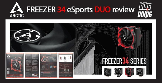 freezer 34 review HOME LR