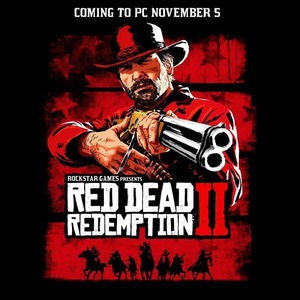 rdr2 coming pc windows