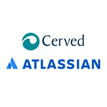 cerved atlassian