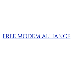 free modem alliance