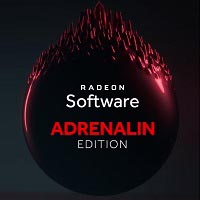 radeon adrenalin