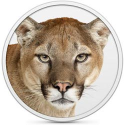 OS-X-Mountain-Lion-250x250