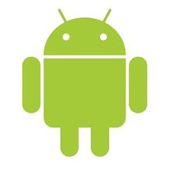 android-logo-250x250