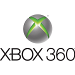 x360 small