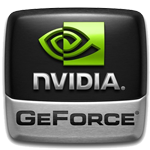 geforce small