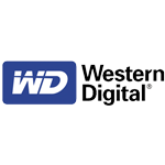 wd small